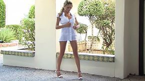 HD Sweden Sex Tube Best From Sweden newbie punch swedish european bright-haired tall skinny shy grey eyes fascinating boylike sute long hair mini spreading legs white bikini