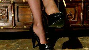 Madelin, BDSM, Bitch, Feet, Femdom, Fetish