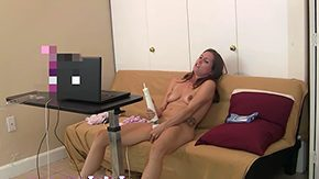 Webcam, High Definition, Masturbation, Toys, Vibrator, Webcam
