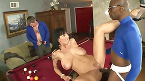 Jimmy Broadway, Big Ass, Big Natural Tits, Big Nipples, Big Tits, Blowjob