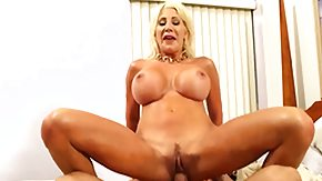 Puma Swede, 10 Inch, 18 19 Teens, Anal, Ass, Ass Licking