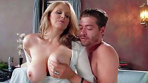 Julia Ann Son, Amateur, Audition, Backroom, Backstage, Behind The Scenes