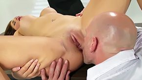 Movie, Ass, Ass Worship, Big Ass, Big Cock, Big Tits