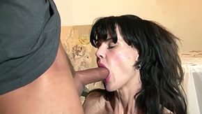HD Anastasha White tube This is amazing action with of course tuneful bitch named Anastasha White She milf big tits delicious girl Today sucks dick wins pleasure Enjoy White