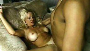 Tan Lines, Big Cock, Big Pussy, Big Tits, Bitch, Blonde