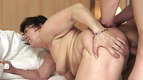 Margo, Anal, Anal Creampie, Anal Teen, Ass, Ass Licking