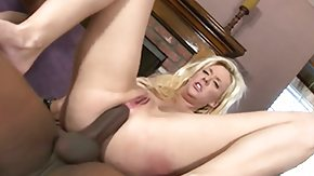 Nasty, Anal, Anal Beads, Anal Teen, Ass To Mouth, Facial