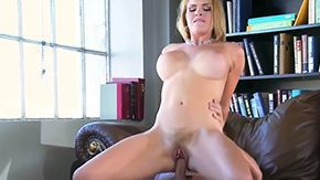Lynn Love, Allure, American, Ass, Assfucking, Banging