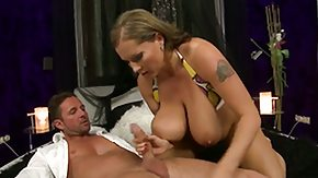 Laura Orsolya, Ass, Big Ass, Big Natural Tits, Big Nipples, Big Tits