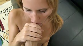 Rocco Siffredi, Ball Licking, Banging, Bend Over, Bitch, Blowjob