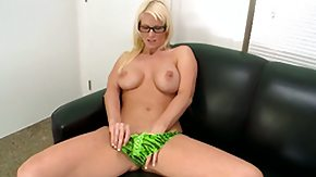 Kaylee Brookshire, Amateur, Anal, Anal Creampie, Ass, Assfucking