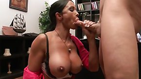 Free Jade Sin HD porn Johnny Sins seduces Jewels Jade into fucking
