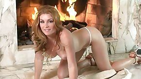 Heather Vandeven, Amateur, Banana, Bath, Bathing, Bathroom