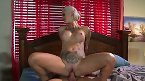 Kleio Valentien, 18 19 Teens, Ass, Ass Licking, Assfucking, Ball Licking