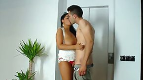 Black Old and Young, Anal, Anal Creampie, Argentinian, Ass, Assfucking