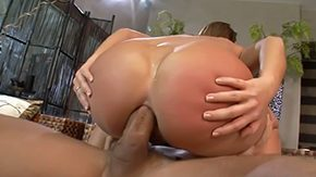 Cristian Devil High Definition sex Movies Green bird Linda Ray adores outright kinds of hard fuck but her one and only is anal this babe amen lets big dick of Christian Devil top off her tight