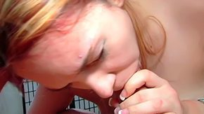 Heidi Besk High Definition sex Movies Redhead amateur girl Heidi Besk is pleasingly giving head to lustful man whose throbbing hard pecker is sliding in out her very ardent