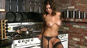 Chrissy Marie, Asian, Asian BBW, Asian Big Tits, Asian Lesbian, Asian Teen