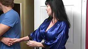 Free Bisexual HD porn videos Massage-Parlor: The Time Traveler
