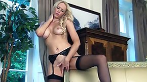 Samantha Alexandra, Amateur, Beaver, Big Natural Tits, Big Nipples, Big Pussy