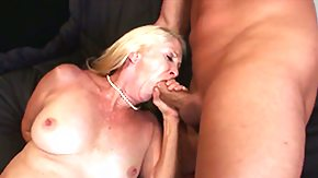 Free Annabelle Brady HD porn Annabelle Brady makes chaps upright schlong disappear