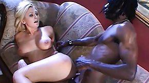 Staci Thorn, Ass, Beauty, Big Ass, Big Tits, Black Ass