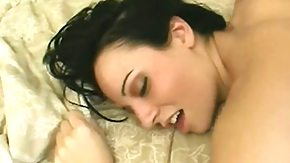 Huge Ass, Anal Creampie, Ass, Big Ass, Big Black Cock, Big Cock
