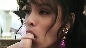 Transsexual, Ladyboy, Shemale, Tgirl, Transsexual