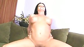 HD Maya Devine tube Curvy mother Maya Devin seems to love cock in her mouth amid much amid in her pussy