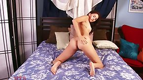 Shyla Jennings, Amateur, Bath, Bathing, Bathroom, Big Pussy