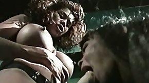 Ebony Dildo, Big Tits, Black, Black Big Tits, Black Lesbian, Boobs