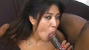 Lyla Lei, Asian, Asian Mature, Babe, Big Clit, Big Pussy