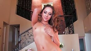 Amazing Body, Big Ass, Big Tits, Blowjob, Boobs, Classy