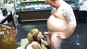 Tyla Wynn, Adorable, Allure, Babe, Big Cock, Big Tits