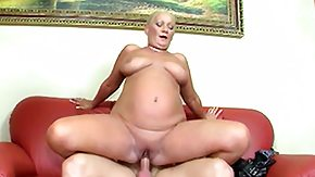 Granny, 18 19 Teens, Barely Legal, BBW, Blonde, Blowjob