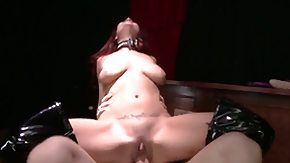 Ashley Graham, Anal, Anal Creampie, Anal Toys, Ass, Ass Licking