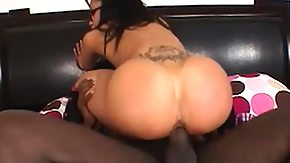 Jayla Starr, Ass, Assfucking, Babe, Banging, Bed