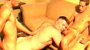 Gay Twinks, Bareback, Gay, Twink