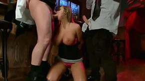 Mark Davis, American, Ass, Ass Licking, Assfucking, Babe