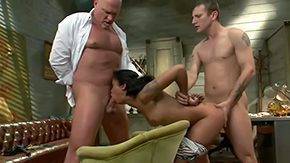 Mark Davis, American, Ball Licking, Banging, BDSM, Beauty