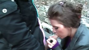 Nature, 18 19 Teens, Amateur, Ball Licking, Barely Legal, Blowbang