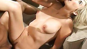 Staci Thorn, Banging, Big Black Cock, Big Cock, Big Tits, Black