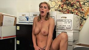 Magdalene St. Michaels, American, Babe, Big Ass, Big Natural Tits, Big Nipples