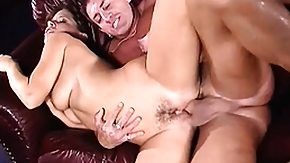 Paige Love, Amateur, Big Cock, Blowjob, Brunette, Club