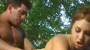 Melanie Jagger High Definition sex Movies Melanie Jagger gets excited and has her boyfriend fuck her on a car