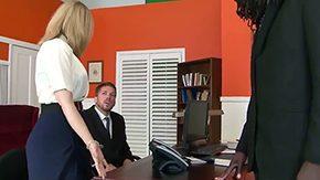 Nina Hartley, 10 Inch, Aged, Aunt, Ball Licking, Big Cock
