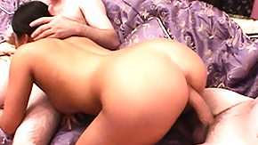Indian Swingers, 3some, Babe, Blowjob, Brunette, Desi