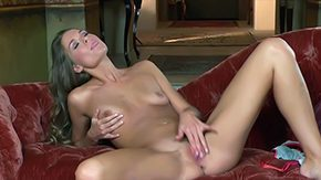 Adrienne Manning, Adorable, Amateur, Banana, Beauty, Dildo