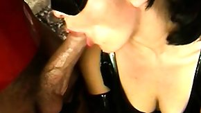 Masked, Big Cock, Big Tits, Blowjob, Boobs, Fetish