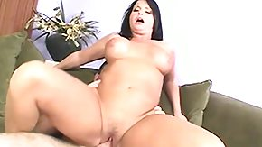 Free Maya Devine HD porn Maya Devin strips off her costume and shows off her pussy and tits